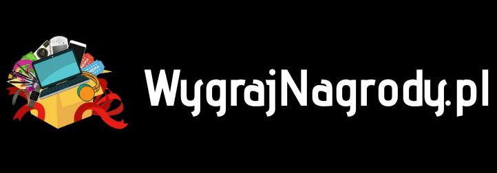WygrajNagrody.pl – Aktualne konkursy, promocje i loterie